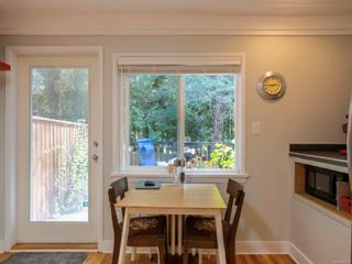 Photo 18: 1013 Sluggett Rd in : CS Brentwood Bay House for sale (Central Saanich)  : MLS®# 882753