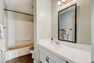 Photo 15: 1949 Lytton Crescent SE in Calgary: Ogden Detached for sale : MLS®# A1134396