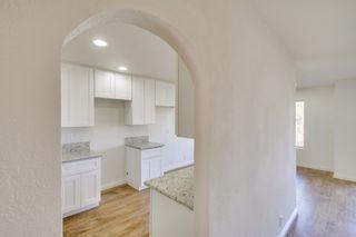 Photo 11: OCEANSIDE Condo for sale : 2 bedrooms : 4216 La Casita Way ##2