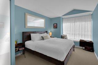 Photo 13: 4 1073 LYNN VALLEY Road in North Vancouver: Lynn Valley Condo for sale : MLS®# R2468395