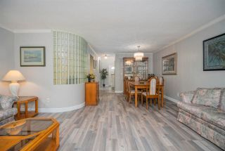 "Photo 7: 21 8051 ASH Street in Richmond: Garden City Townhouse for sale in ""Carlton Terrace"" : MLS®# R2590841"