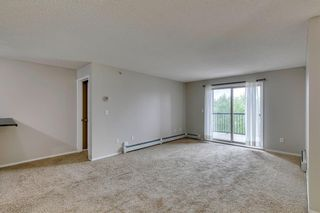Photo 15: 5307 16969 24 Street SW in Calgary: Bridlewood Apartment for sale : MLS®# A1146769