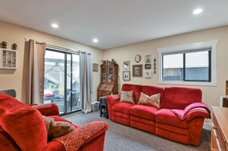 Photo 24: 2577 Copperfield Rd in : CV Courtenay City House for sale (Comox Valley)  : MLS®# 885217