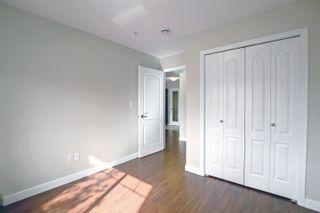 Photo 27: 102 12660 142 Avenue in Edmonton: Zone 27 Condo for sale : MLS®# E4263511