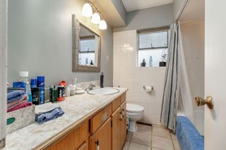 Photo 14: 9968 121A Street in Surrey: Cedar Hills House for sale (North Surrey)  : MLS®# R2398225