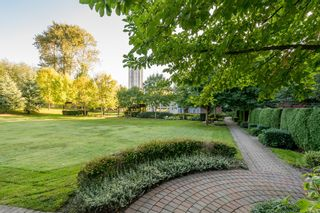 "Photo 27: 115 4723 DAWSON Street in Burnaby: Brentwood Park Condo for sale in ""COLLAGE"" (Burnaby North)  : MLS®# R2212643"