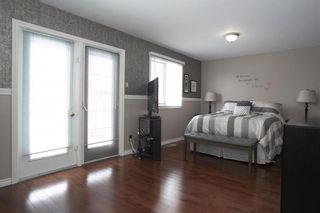 Photo 22: 126 Vista Avenue in Winnipeg: River Park South Residential for sale (2E)  : MLS®# 202100576