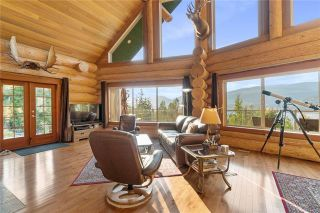 Photo 13: 5142 Ridge Road, in Eagle Bay: House for sale : MLS®# 10236832