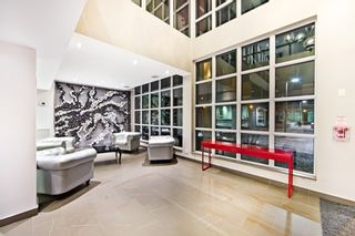 Photo 11: 806 1171 W Queen Street in Toronto: Trinity-Bellwoods Condo for sale (Toronto C01)  : MLS®# C3448144