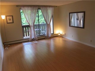 Photo 2: # 220 8900 CITATION DR in Richmond: Brighouse Condo for sale : MLS®# V1011198