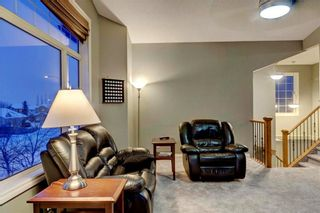 Photo 21: 136 CHAPALINA Crescent SE in Calgary: Chaparral House for sale : MLS®# C4165478
