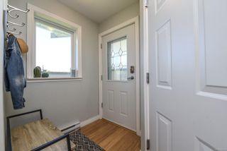 Photo 29: 53 717 Aspen Rd in : CV Comox (Town of) Condo for sale (Comox Valley)  : MLS®# 880029