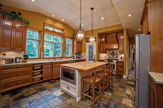 Photo 6: 8591 FRIPP Terrace in Mission: Hatzic House for sale : MLS®# R2091079