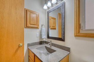 Photo 23: 112 Hampshire Close NW in Calgary: Hamptons Residential for sale : MLS®# A1051810