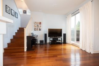 Photo 7: 43 15 FOREST PARK WAY in Port Moody: Heritage Woods PM Townhouse for sale : MLS®# R2526076
