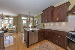 Photo 12: 115 FITZWILLIAM Boulevard in London: North L Residential for sale (North)  : MLS®# 40067134