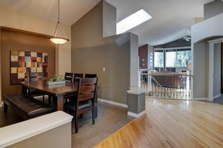 Photo 4: 116 Royal Crest Terrace NW in Calgary: Royal Oak Detached for sale : MLS®# A1093722
