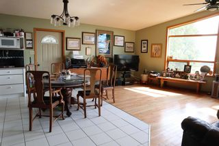 Photo 47: 461017A RR 262: Rural Wetaskiwin County House for sale : MLS®# E4255011