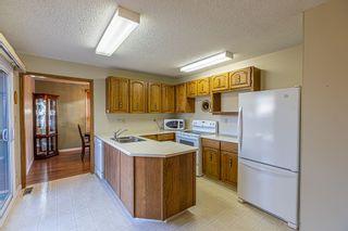 Photo 10: 14 ALLISON Place: St. Albert House for sale : MLS®# E4239894