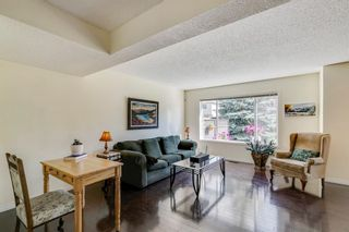 Photo 10: 197 Chaparral Circle SE in Calgary: Chaparral Detached for sale : MLS®# A1142891
