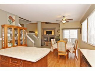 """Photo 8: 7001 202B Street in Langley: Willoughby Heights House for sale in """"JEFFRIES BROOK"""" : MLS®# F1319795"""