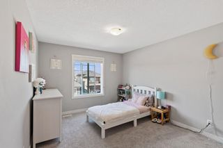 Photo 33: 108 Mount Rae Heights: Okotoks Detached for sale : MLS®# A1105663