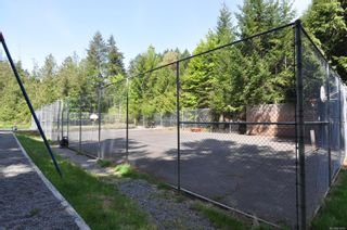 Photo 13: Lot 19 Willis Point Rd in : CS Willis Point Land for sale (Central Saanich)  : MLS®# 872581