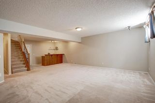 Photo 27: 185 Chaparral Common SE in Calgary: Chaparral Detached for sale : MLS®# A1137900