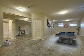 Photo 41: 315 Reunion Green NW: Airdrie Detached for sale : MLS®# A1077177