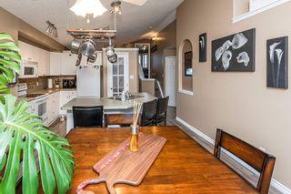 Photo 10: 13116 151 Avenue in Edmonton: Zone 27 House for sale : MLS®# E4223494
