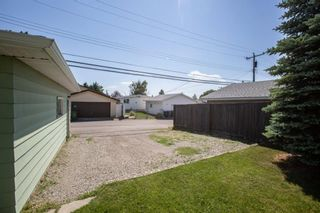 Photo 24: 2339 Maunsell Drive NE in Calgary: Mayland Heights Detached for sale : MLS®# A1059146