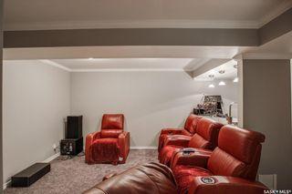 Photo 22: 803 715 Hart Road in Saskatoon: Blairmore Residential for sale : MLS®# SK871290