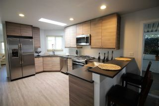 Photo 8: CARLSBAD SOUTH Manufactured Home for sale : 2 bedrooms : 7259 San Luis in Carlsbad