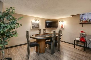 Photo 38: 112 EVANSPARK Circle NW in Calgary: Evanston House for sale : MLS®# C4179128