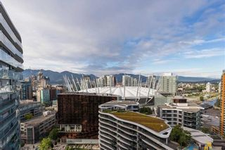 Photo 26: 2517 89 NELSON Street in Vancouver: Yaletown Condo for sale (Vancouver West)  : MLS®# R2576003