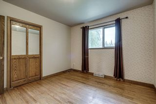Photo 14: 171 Westview Drive SW in Calgary: Westgate Detached for sale : MLS®# A1149041