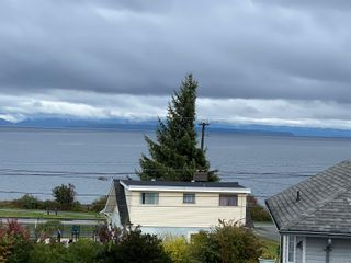 Photo 9: 80 Barlow Rd in Campbell River: CR Willow Point House for sale : MLS®# 887916