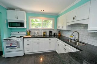Photo 12: 2388 Lakeshore Drive in Ramara: Brechin House (Bungalow) for sale : MLS®# S4752620