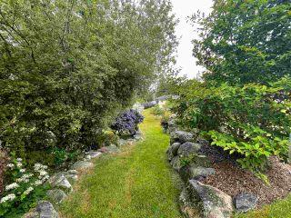 Photo 38: 6231 SUNRISE Boulevard in Sechelt: Sechelt District House for sale (Sunshine Coast)  : MLS®# R2589501