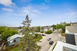 Photo 30: 2808 15 Street SW in Calgary: South Calgary Row/Townhouse for sale : MLS®# A1116772