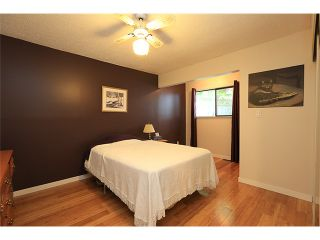 Photo 13: 1906 LODGE PL in Coquitlam: River Springs House for sale : MLS®# V1010766