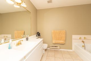 Photo 15: 3 7955 122 Street in Surrey: West Newton Townhouse for sale : MLS®# R2565024