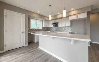 Photo 10: 20315 16 Avenue in Edmonton: Zone 57 Attached Home for sale : MLS®# E4220855