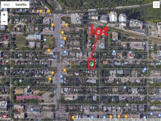 Photo 2: 10810/12 85 Avenue in Edmonton: Zone 15 Vacant Lot for sale : MLS®# E4257434