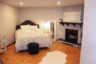 Photo 24: 17 1220 Prominence Way SW in Calgary: Patterson Row/Townhouse for sale : MLS®# A1132677