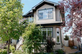Photo 2: 7616 SCHMID Crescent in Edmonton: Zone 14 House for sale : MLS®# E4258481