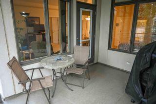 Photo 30: 306 11120 68 Avenue in Edmonton: Zone 15 Condo for sale : MLS®# E4261238