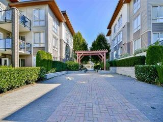 "Photo 22: 427 15918 26 Avenue in Surrey: Grandview Surrey Condo for sale in ""The Morgan"" (South Surrey White Rock)  : MLS®# R2532387"