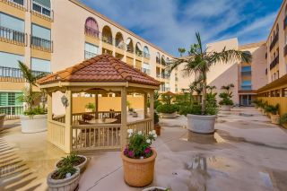 Photo 20: PACIFIC BEACH Condo for sale : 2 bedrooms : 4730 Noyes St #214 in San Diego