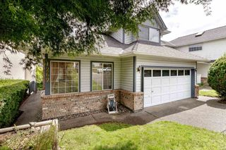"""Photo 3: 1262 GATEWAY Place in Port Coquitlam: Citadel PQ House for sale in """"CITADEL"""" : MLS®# R2474525"""